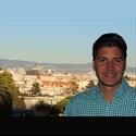 EasyRoommate AU - Angel - 26 - Student - Male - Brisbane - Image 1 -  - $ 150 per Week - Image 1
