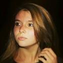 EasyRoommate AU - Alexandra - 25 - Student - Female - Sydney - Image 1 -  - $ 250 per Week - Image 1
