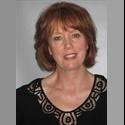 EasyRoommate AU - Mature professional female - Sydney - Image 1 -  - $ 220 per Month(s) - Image 1