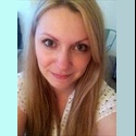 EasyRoommate AU - Sara - 32 - Professional - Female - Sydney - Image 1 -  - $ 2000 per Month(s) - Image 1