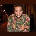 EasyRoommate AU - Alex - 24 - Student - Male - Sydney - Image 1 -  - $ 300 per Week - Image 1