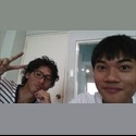 EasyRoommate AU - looking for a share accommodation - Brisbane - Image 1 -  - $ 150 per Week - Image 1
