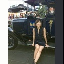 EasyRoommate AU - lan - 28 - Student - Female - Brisbane - Image 1 -  - $ 800 per Month(s) - Image 1