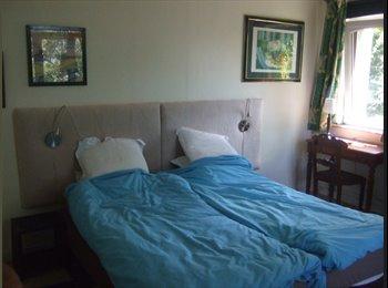 Appartager BE - chambre à louer  (La Hulpe) - Louvain-la-Neuve, Louvain-la-Neuve - €400