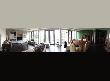 Appartager BE - Recherche colocataire facile à vivre - Namur, Namur-Namen - €600