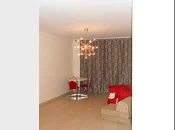 Appartager BE - Coloc' LLN quartier des Bruyeres - Louvain-la-Neuve, Louvain-la-Neuve - €500