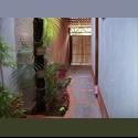 EasyQuarto BR Aluguel de quartos e diárias - Asa Norte, Brasília - R$ 850 por Mês - Foto 1