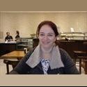 EasyQuarto BR vaga em quarto do sexo feminino - Sorocaba - R$ 350 por Mês - Foto 1