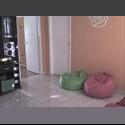 EasyQuarto BR Pensionato para moças Sorocaba - Sorocaba - R$ 340 por Mês - Foto 1