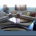 EasyQuarto BR Nice Rooms Available in Jardins - Jardim Paulista, São Paulo capital - R$ 1100 por Mês - Foto 1
