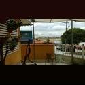 EasyQuarto BR NAO fumante Kitinete Compl. inclu.wifi limpeza ETC - São Bernardo do Campo, RM - Grande São Paulo - R$ 899 por Mês - Foto 1