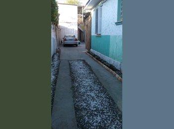 EasyQuarto BR - Quartos Individuais Mobiliados/7 endereços em Poa - Zona Norte, Porto Alegre - R$400