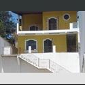 EasyQuarto BR alugo quarto suite individual ambiente familiar - São José dos Campos, São José dos Campos - R$ 530 por Mês - Foto 1