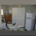 EasyQuarto BR Albergue em Sorocaba para juventude, Hostel - Sorocaba - R$ 0 por Mês - Foto 1