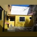 EasyQuarto BR Kitinet , apartamento, quarto com banheiro cozinha - São José dos Campos, São José dos Campos - R$ 700 por Mês - Foto 1