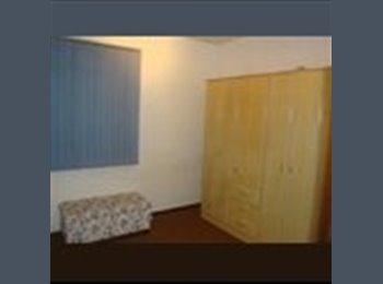 EasyQuarto BR - Apartamento - Joinville, Região de Joinville - R$500