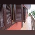 EasyQuarto BR Aconchegante quarto em São Braz, bem localizado. - Outros Bairros, Curitiba - R$ 300 por Mês - Foto 1