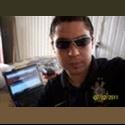 EasyQuarto BR - procuro quarto em bh - Belo Horizonte - Foto 1 -  - R$ 300 por Mês - Foto 1