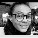 EasyQuarto BR - Estudante busca apartamento para compartir - Marília - Foto 1 -  - R$ 500 por Mês - Foto 1