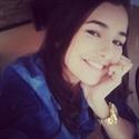 EasyQuarto BR - Mariana - 18 - Estudante - Feminino - Belo Horizonte - Foto 1 -  - R$ 600 por Mês - Foto 1