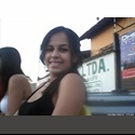 EasyQuarto BR - joana - Belo Horizonte - Foto 1 -  - R$ 400 por Mês - Foto 1