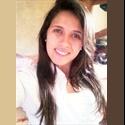 EasyQuarto BR - veronica - 21 - Estudante - Feminino - Santa Maria - Foto 1 -  - R$ 150 por Semana - Foto 1