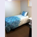 EasyRoommate CA ■ ■ ■ WANTED FEMALE FOR OSBORNE AREA ■ ■ ■ - Downtown, Winnipeg - $ 595 per Month(s) - Image 1