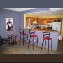 EasyRoommate CA 1 room on 2nd floor in Inglewood Cove for rent - Calgary, Calgary - $ 550 per Month(s) - Image 1