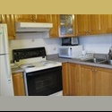 EasyRoommate CA Room to Rent in Toronto December 2014 - West Toronto, Toronto - $ 570 per Month(s) - Image 1