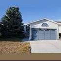 EasyRoommate CA Room for Rent - Calgary, Calgary - $ 650 per Month(s) - Image 1