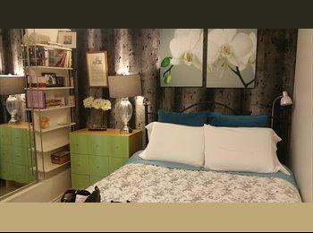 EasyRoommate CA - Comfortable EXTRA clean home - Kensington - Cedar Cottage, Vancouver - $950