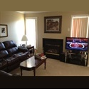 EasyRoommate CA MALE ROOMMATE NEEDED - BRAMPTON - MISSISSAUGA AREA - Mississauga, South West Ontario - $ 550 per Month(s) - Image 1