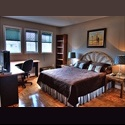 EasyRoommate CA Welcome Home - North Toronto, Toronto - $ 750 per Month(s) - Image 1