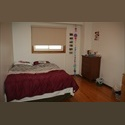 EasyRoommate CA Share home - Furnished - Eglinton West Subway - Yonge & Eglinton, Toronto - $ 650 per Month(s) - Image 1