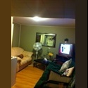 EasyRoommate CA ROOM AVAILABLE -  Oct. 28, 2014  (FEMALE ONLY) - Renfrew - Collingwood, Vancouver - $ 500 per Month(s) - Image 1