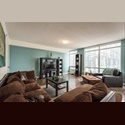 EasyRoommate CA BEAUTIFUL ROOM IN LOFT TO RENT NEAR LAKESHORE! - Entertainment District, Toronto - $ 975 per Month(s) - Image 1