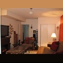 EasyRoommate CA 5 min bus-Humber College, 1 bus to Kipling Station - West Toronto, Toronto - $ 450 per Month(s) - Image 1