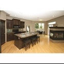 EasyRoommate CA Room for rent with private bathroom in Tuscany - Calgary, Calgary - $ 650 per Month(s) - Image 1