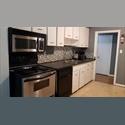 EasyRoommate CA BIG ROOM FURNISHED YONGE STREET DOWNTOWN YORK - Yonge & Sheppard, Toronto - $ 500 per Month(s) - Image 1