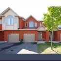 EasyRoommate CA Looking for 1 or 2 housemates in townhouse - Vanier, Ottawa - $ 690 per Month(s) - Image 1