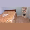 EasyRoommate CA Trich room to rent - East Toronto, Toronto - $ 800 per Month(s) - Image 1
