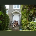 EasyRoommate CA Rooms in a Student House / Chambre à louer - Hull, Ottawa - $ 450 per Month(s) - Image 1