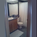 EasyRoommate CA Small clean 2nd floor Bedroom/Full Bath - North West, Edmonton - $ 750 per Month(s) - Image 1