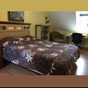 EasyRoommate CA Downtown in the Byward Market available 24 May - Downtown, Ottawa - $ 650 per Month(s) - Image 1
