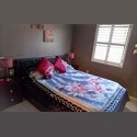 EasyRoommate CA EMACULATE HOME WITH SINGLE ROOM - Mississauga, South West Ontario - $ 650 per Month(s) - Image 1