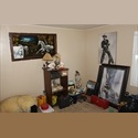EasyRoommate CA Rooms for rent - Hamilton, South West Ontario - $ 400 per Month(s) - Image 1