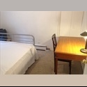 EasyRoommate CA $420 shared accommodation in a house near ubc - Shaughnessy, Vancouver - $ 420 per Month(s) - Image 1