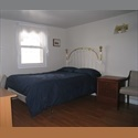 EasyRoommate CA Downtown in the Byward Market available - Downtown, Ottawa - $ 650 per Month(s) - Image 1