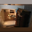 EasyRoommate CA Rooms for rent in my home - Western Suburbs, Ottawa - $ 700 per Month(s) - Image 1