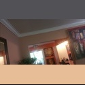 EasyRoommate CA Very Large & Bright Room 2nd Floor House!!! - Yonge & Sheppard, Toronto - $ 525 per Month(s) - Image 1
